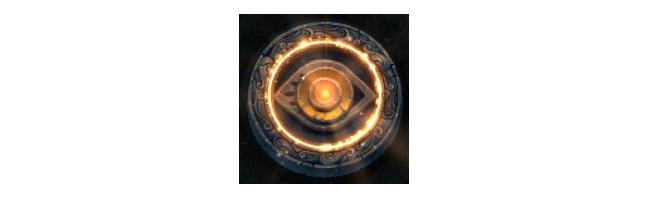 Pandora Coin